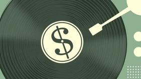 MoneyAndMusic.0.0.1488154882.0