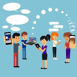 Social-Media-Tactics-Expand-Reach