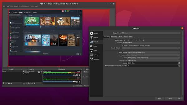 obs-studio-screenshot